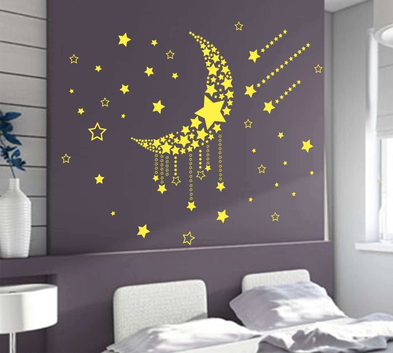 Top Bedroom Painting Ideas Color bination and