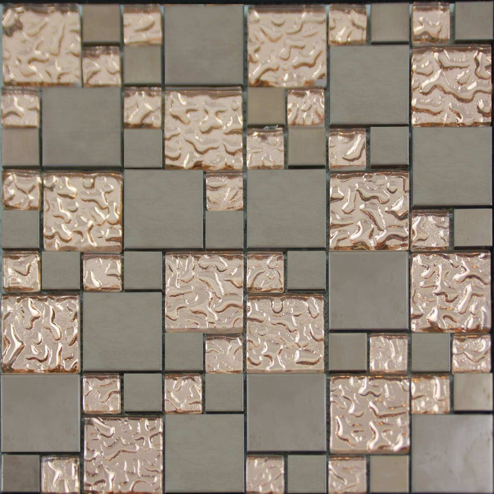 Tiles Design Outstanding Ceramic Wall Tile Patterns Image