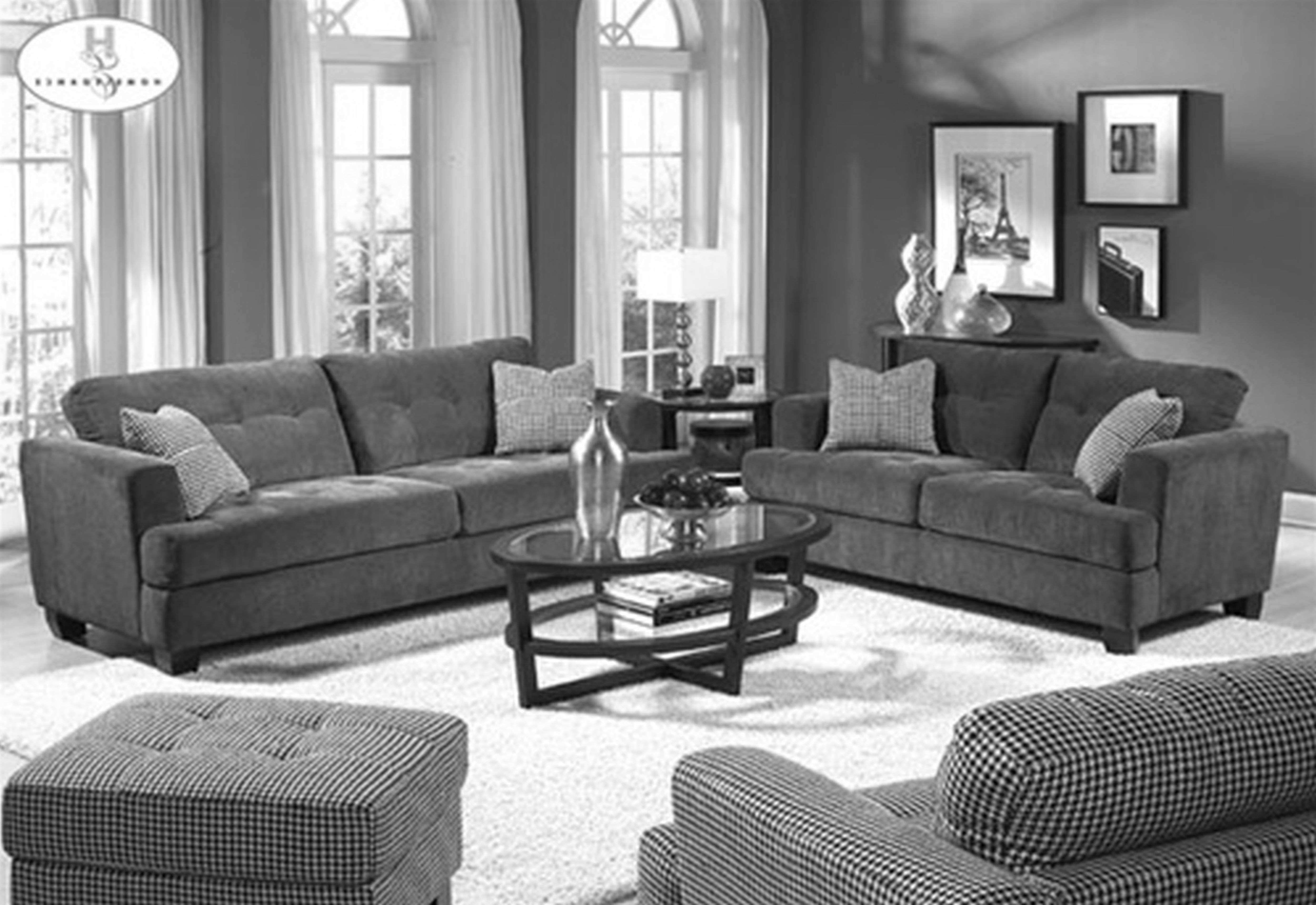 Gray Walls In Living Room Elegant Beautiful Living Room