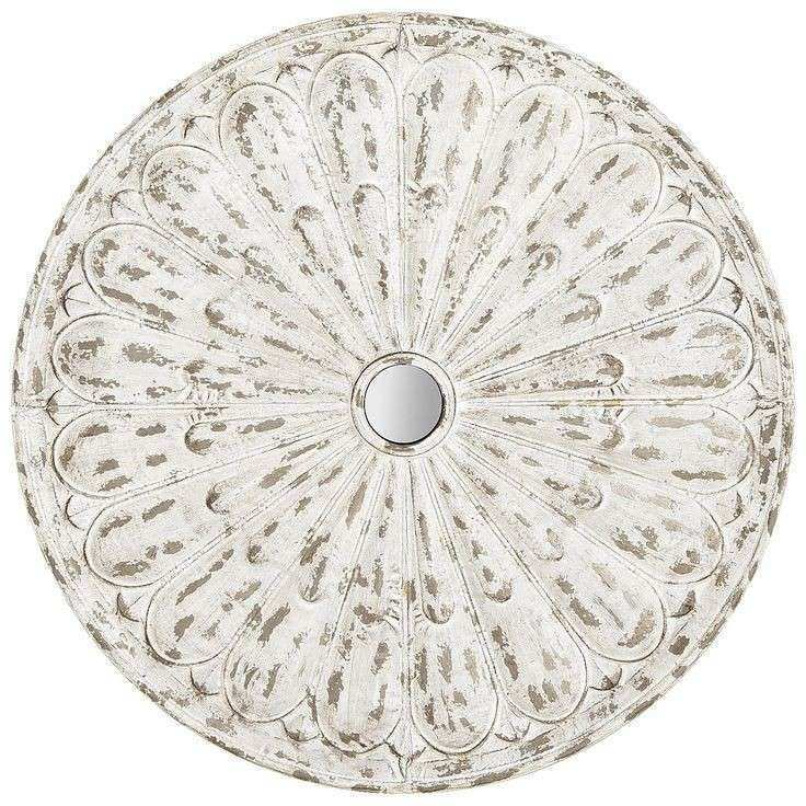 Pier One Imports Wall Decor Awesome Rustic Round Wall Decor Pier 1 ...