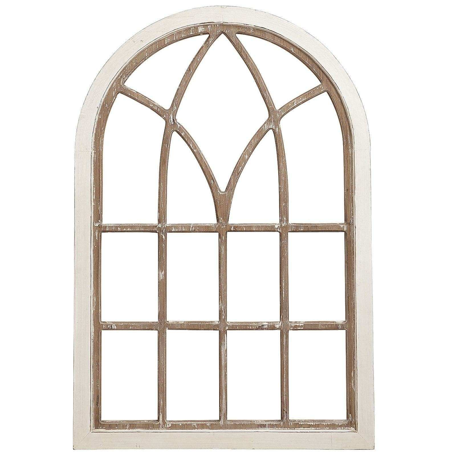 Charming Pier One Imports Wall Decor Unique Ivory Arch Wall Decor