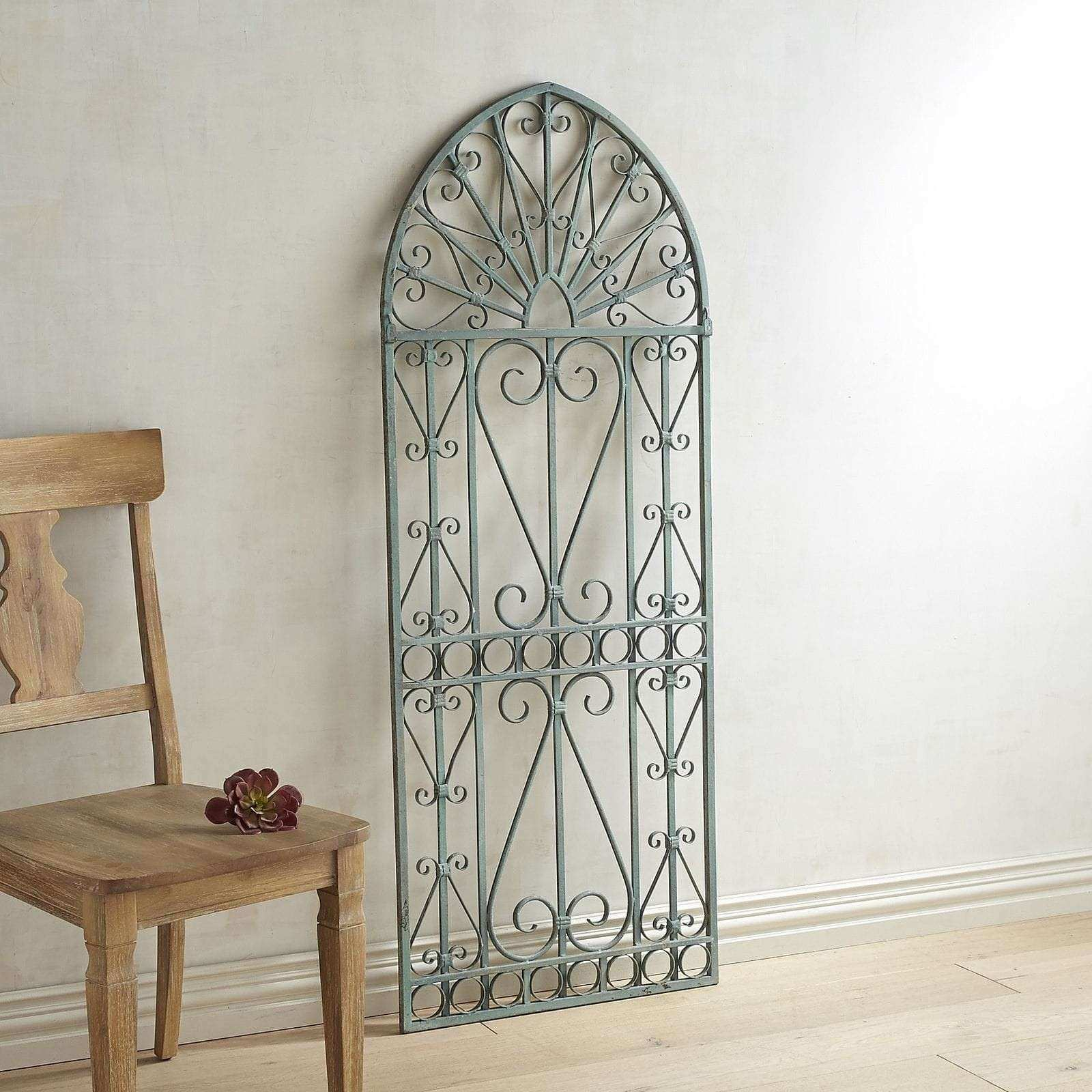 pier one mirrors and wall decor luxury garden gate wall decor | wall