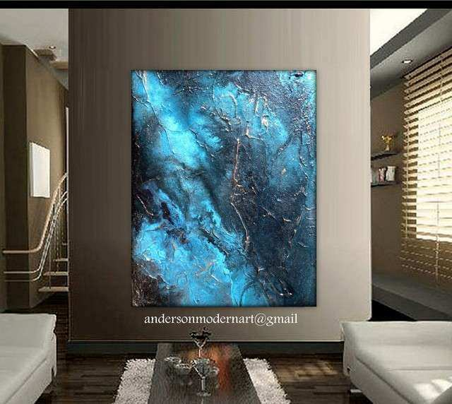 Wall Art Designs Top large wall art prints canvas Big