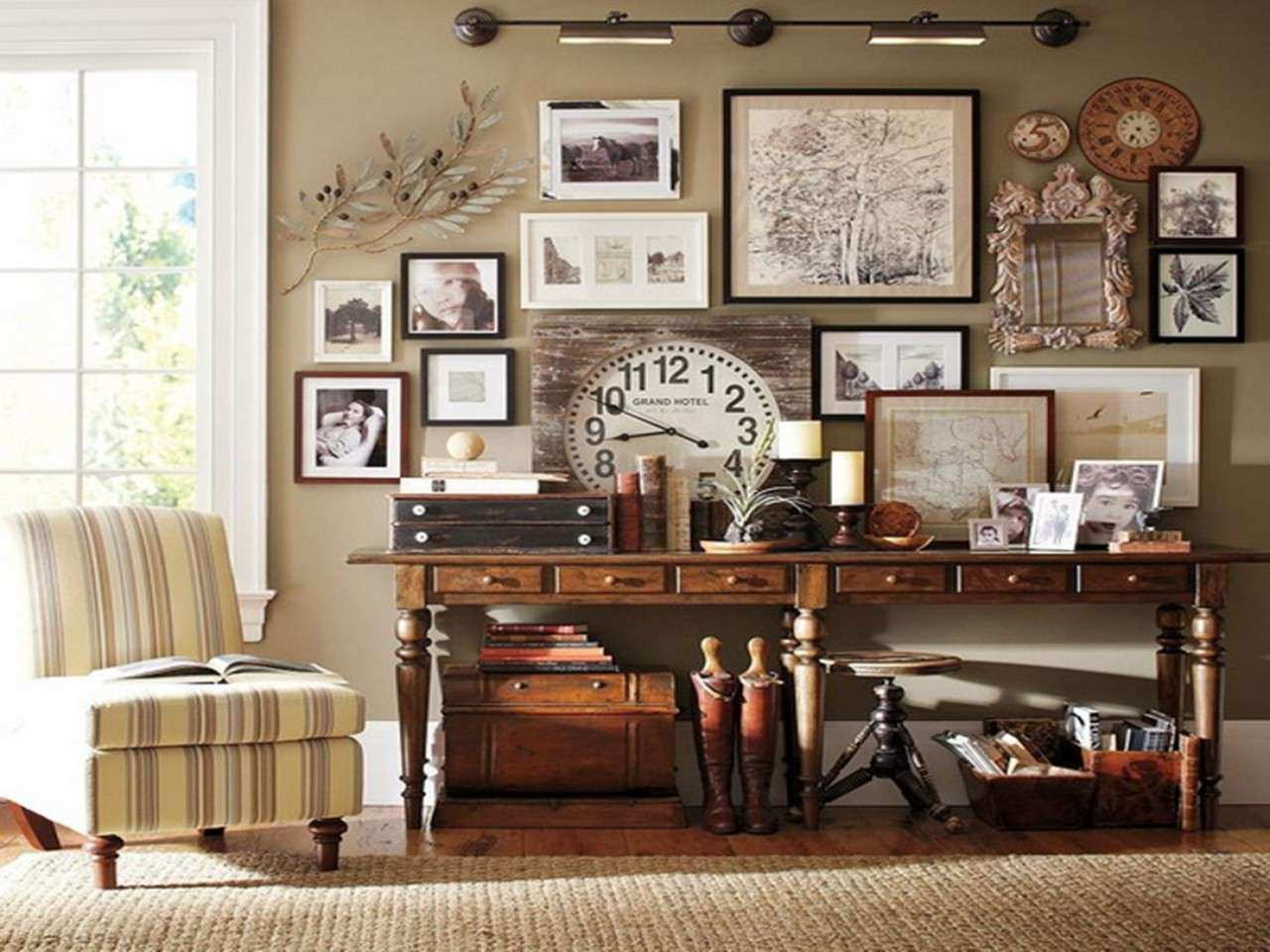 Pottery Barn Wall Decor Beautiful Ceiling Designs For Dining Room