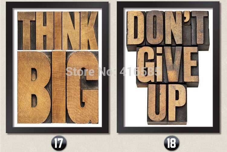 prints for office walls fresh wall art designs best decoration