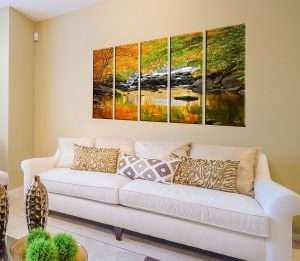 Office wall prints Branding Just Click Download Link In Many Resolutions At The End Of This Sentence And You Will Be Redirected On Direct Image File And Then You Must Right Click On Neginegolestan Prints For Office Walls Lovely Framed Canvas Prints Waterfall Wall