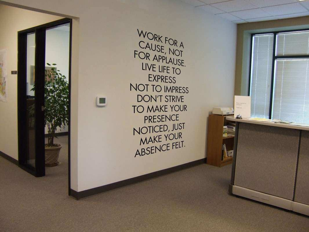 office wall decor. Professional Office Wall Decor Ideas New Decorating An Fice With Artwork