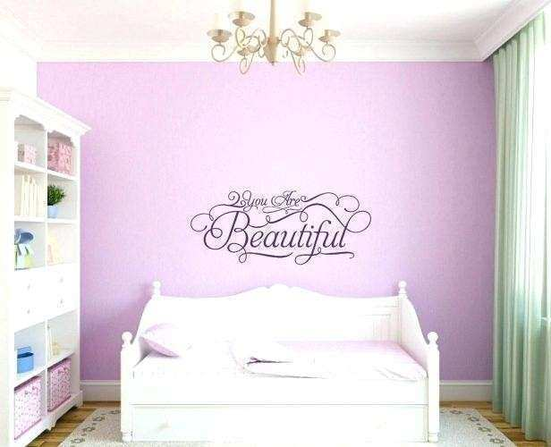 Purple Bathroom Wall Decor Arts Art For Bedroom Wonderful