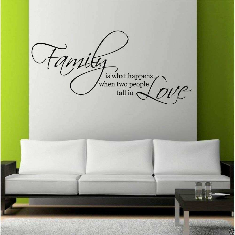 Quote Wall Art Luxury Living Room Wall Art Quotes Peenmedia