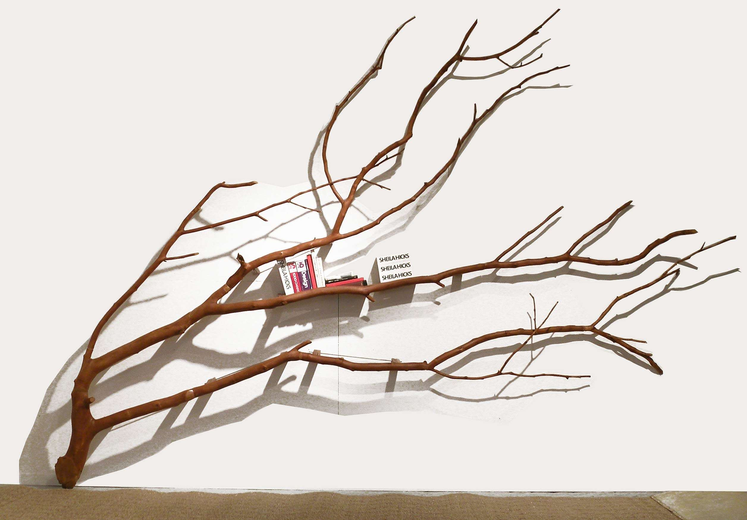 Brand New Branches 10 D I Y ideas for Twig Tweaking