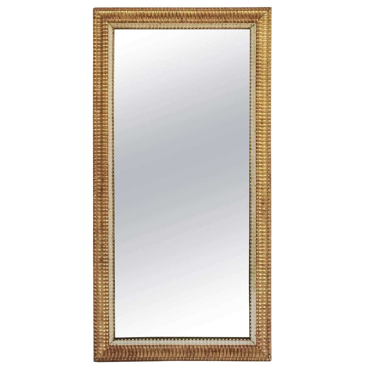Home Decor Rectangular Wall Mirror Bathroom Sink
