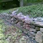 Retaining Wall Pictures Of Retaining Walls Ideas Beautiful Pin by Glenda Dalila On Cerca Para Casas De Campo