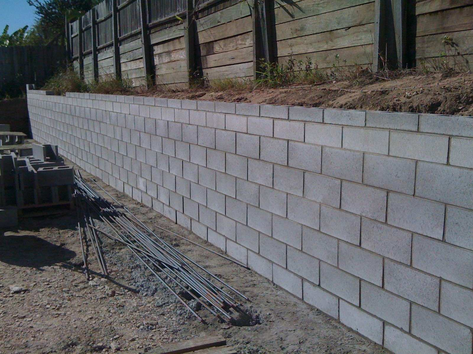 Retaining Wall Pictures Of Retaining Walls Ideas Best Of Shrewd Concrete Block Retaining Wall Decorative Walls Decor