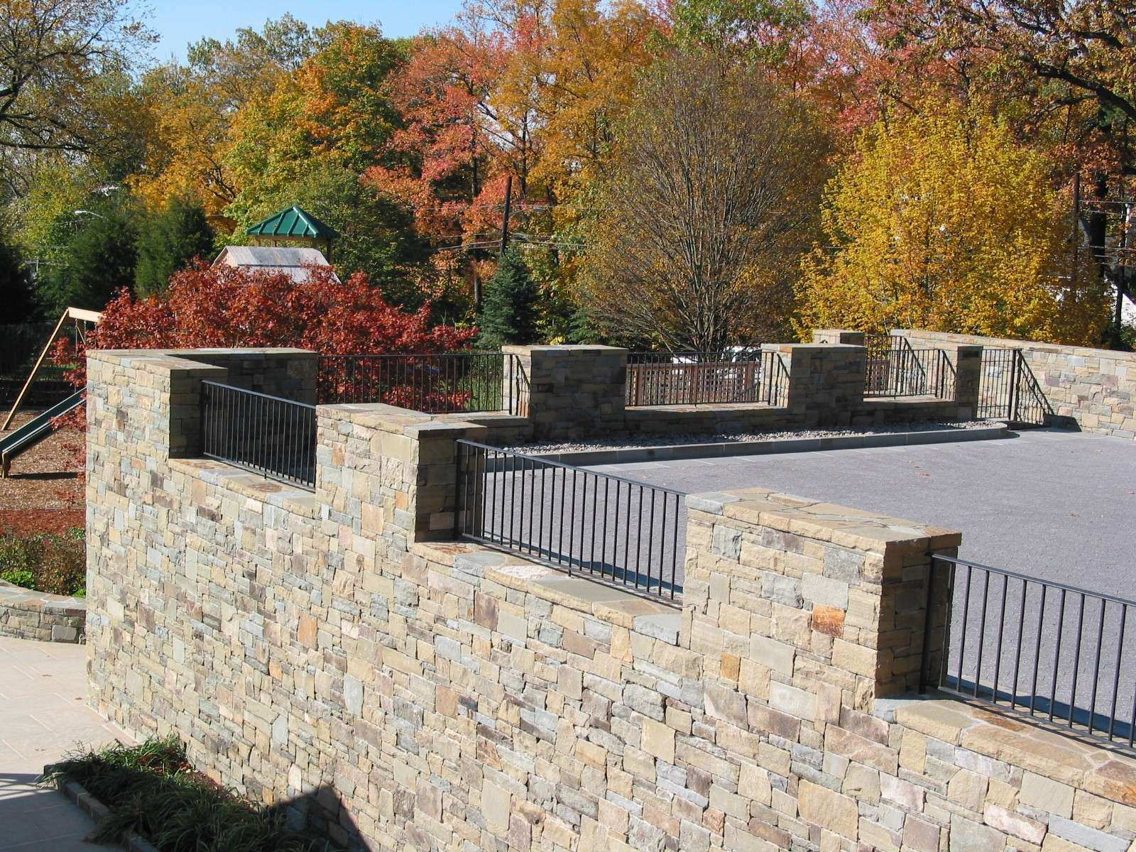 Retaining Wall Pictures Of Retaining Walls Ideas Inspirational Aesthetic Landscape Retaining Walls Design for Landscaping Backyard