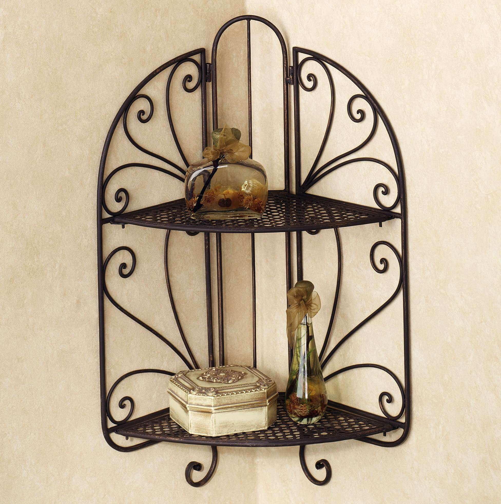 decor iron pin pinterest wrought wall art