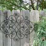 Best Of Rustic Metal Wall Decor