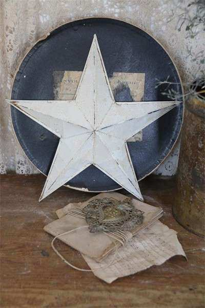 Rustic Star Wall Decor Best Of Rustic Country Wall Decor Barn Star