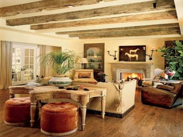 Rustic Wall Decor for Living Room Best Of Absolutely Design Rustic ...