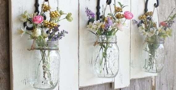 Rustic Wall Decor Ideas Inspirational Rustic Wall Art Ideas to Spice Up the atmosphere