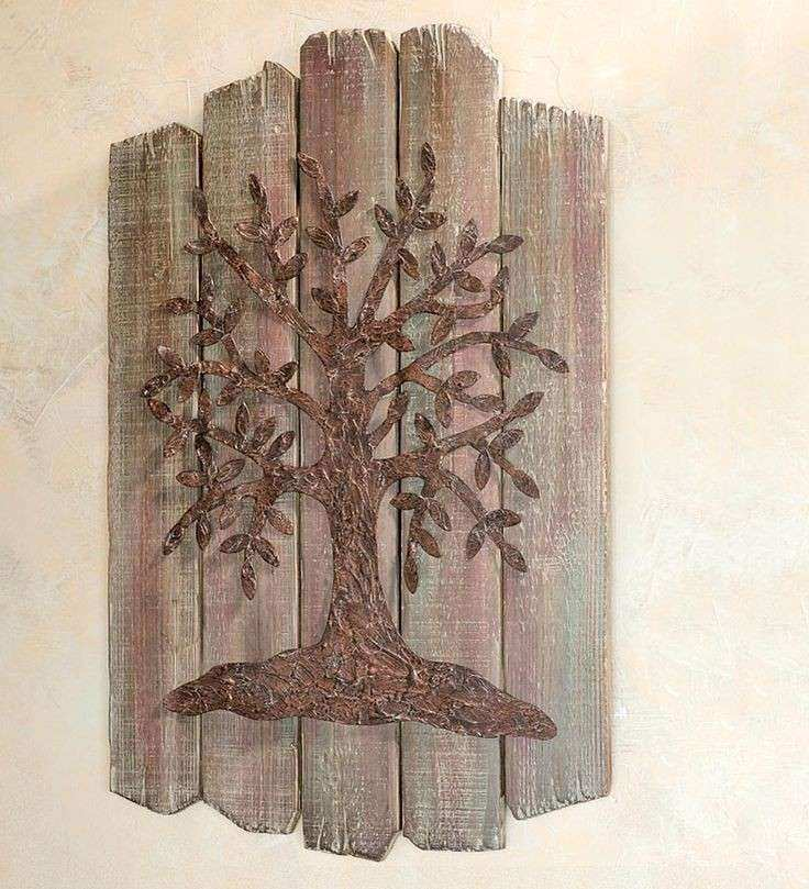 22 best images about Tree of life wall decor on Pinterest