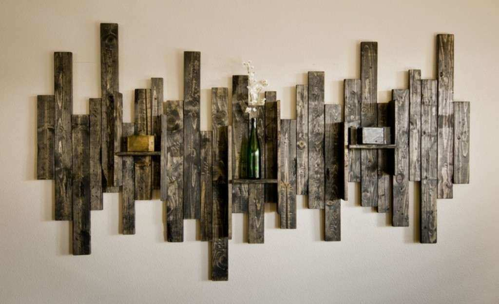 Rustic Wall Decor Metal Rustic Wall Decor
