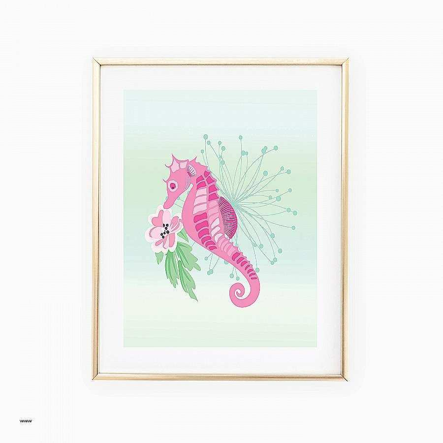 Seahorses Wall Decor Best Of Seahorse Wall Decor Purplebirdblog