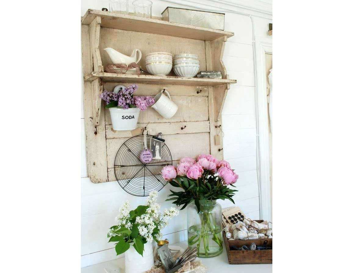 so utrails design many ways rustic shabby decor decorating home chic with