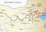 Show Me A Picture Of the Great Wall Of China Awesome Great Wall Of China Maple Ave Archives top Image Gallery