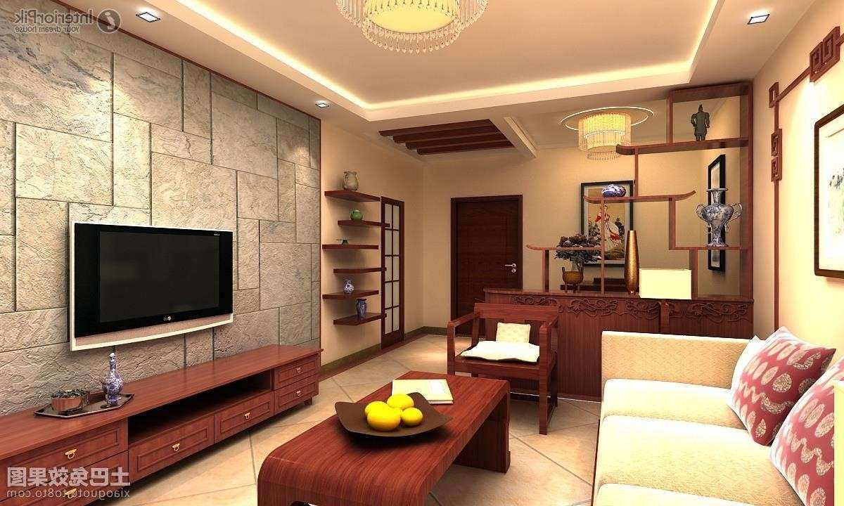 style concept living room wall plants decor decoration amazing ideas files uncategorized with and for tv image decorating