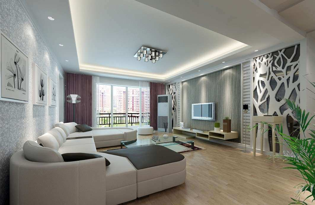 Simple Wall Decoration Ideas for Living Room Awesome Modern Wall Decor for Living Room Ideas