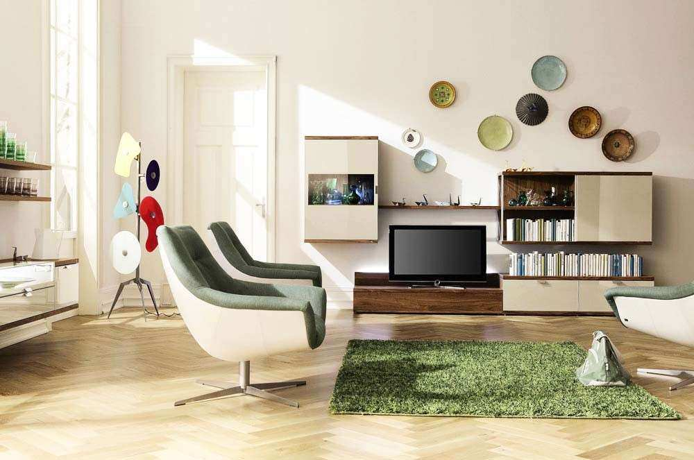 Simple Wall Decoration Ideas for Living Room Inspirational Modern Living Room Wall Decor Ideas Plates Incredible