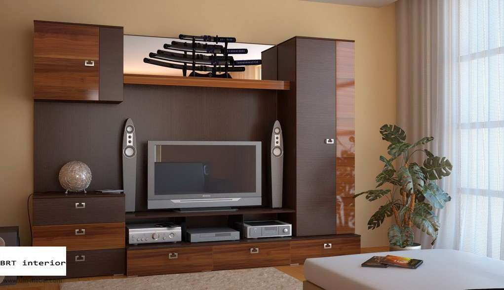 Simple Wall Decoration Ideas for Living Room Luxury Home Interior Designers Chennai Interior Designers In