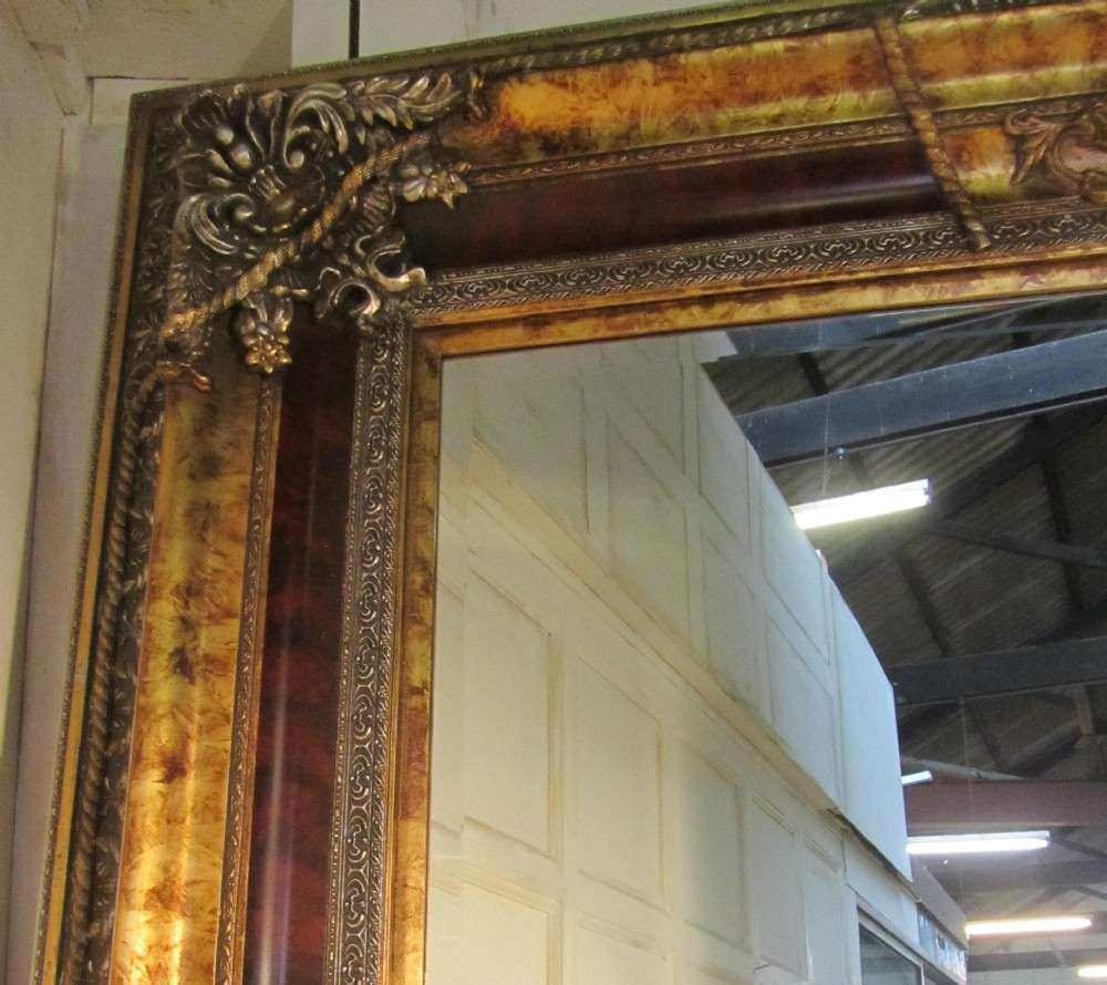 Decorative Decorative Wall Mirrors — fice and Bedroom
