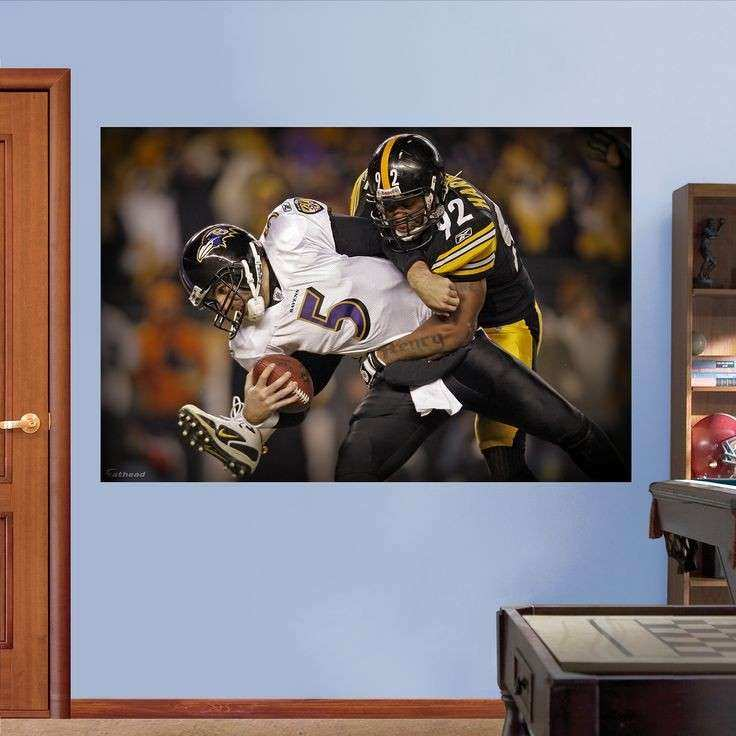 21 best images about Pittsburgh Steelers Kids DIY Bedroom