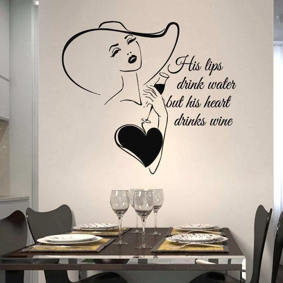 Free Download Image Awesome Stickers for Wall Decor 650*650