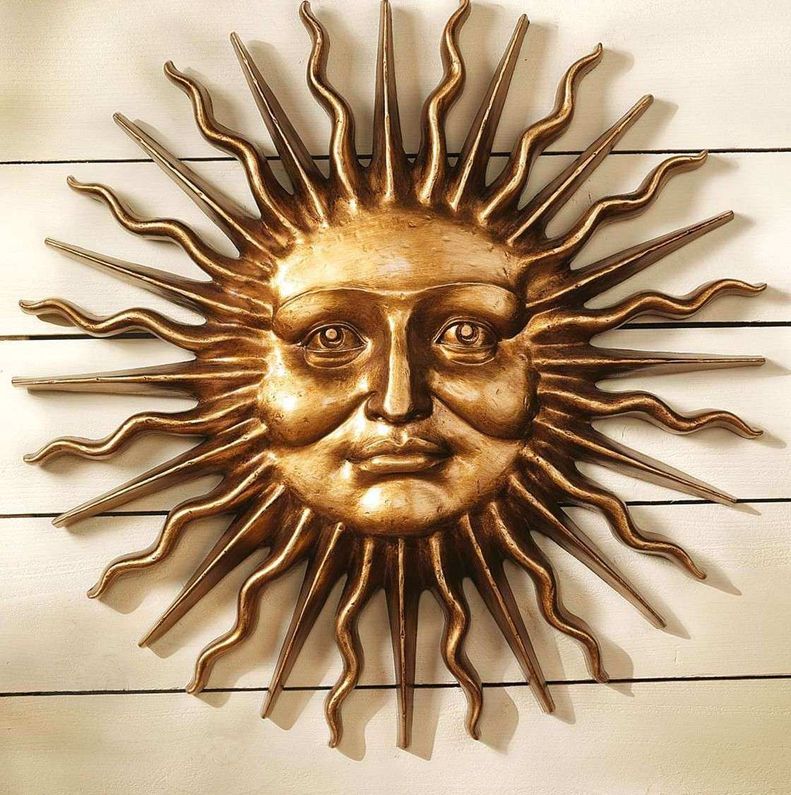 Sun Wall Decor Outdoor Luxury Wall Art Ideas Design Greek Mythology Metal  Sun Wall Art