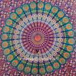 Best Of Tapestry Wall Decor