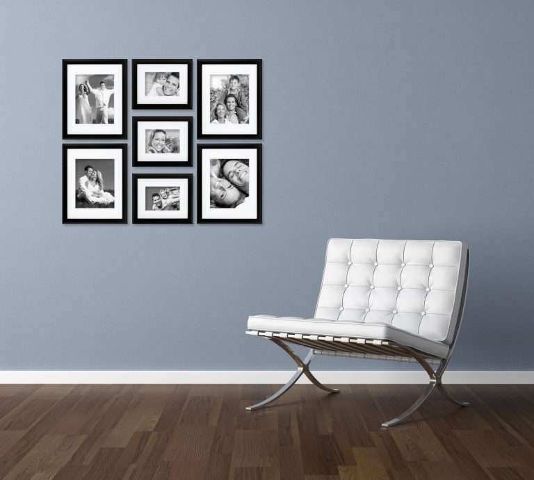 Target Wall Picture Frames Elegant Beautiful Idea Wall Frame Set ...