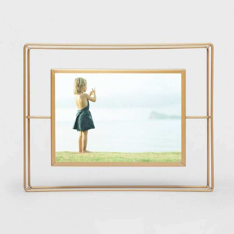 Target Wall Picture Frames Inspirational Project 62 Wire Single ...