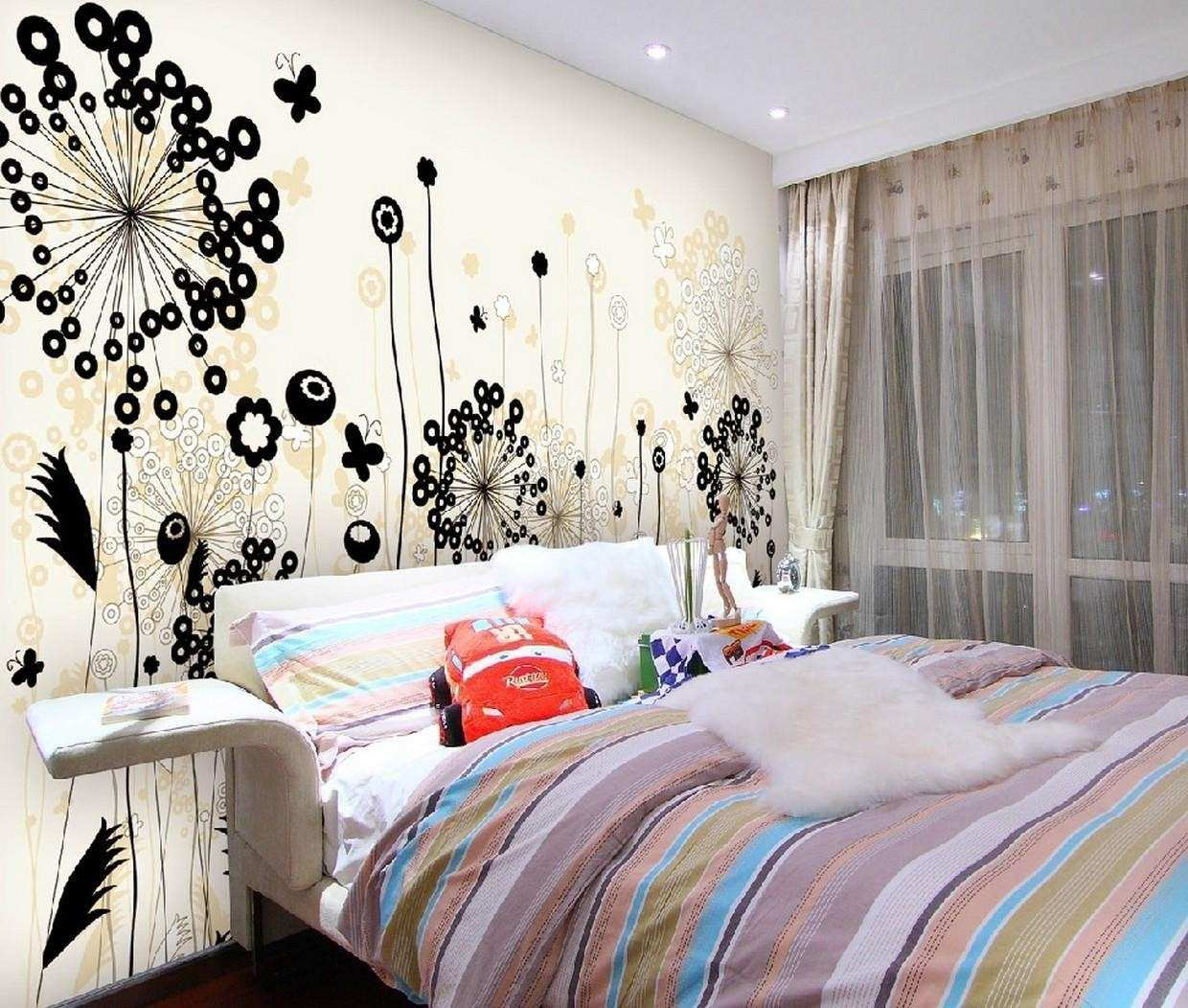Teen Girl Wall Decor Fresh 2018 Latest Wall Art For Teenage Girl Bedrooms