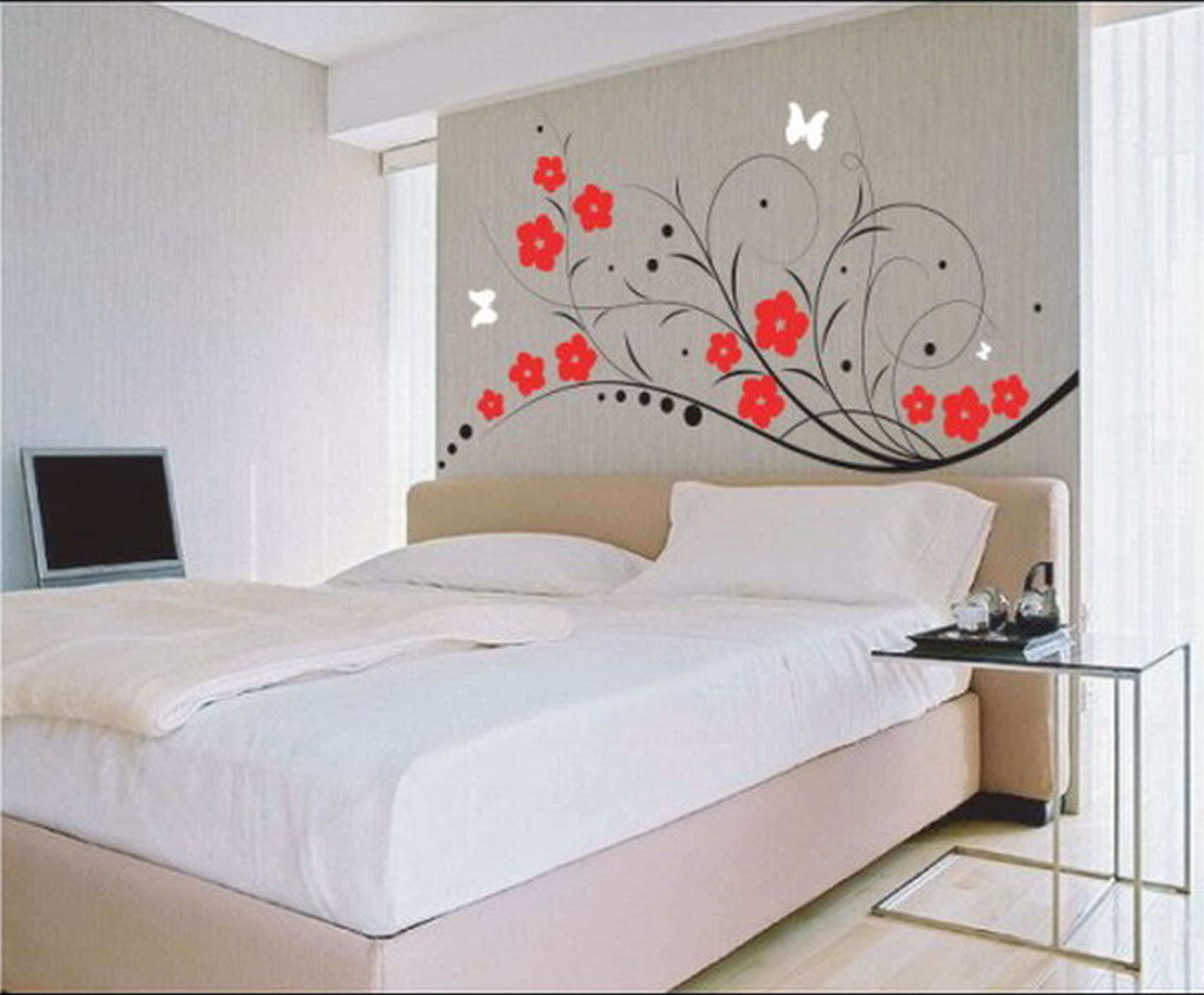 cool bedroom pictures teenage girls wall rooms with decor decals for teen beautiful unique teenagers