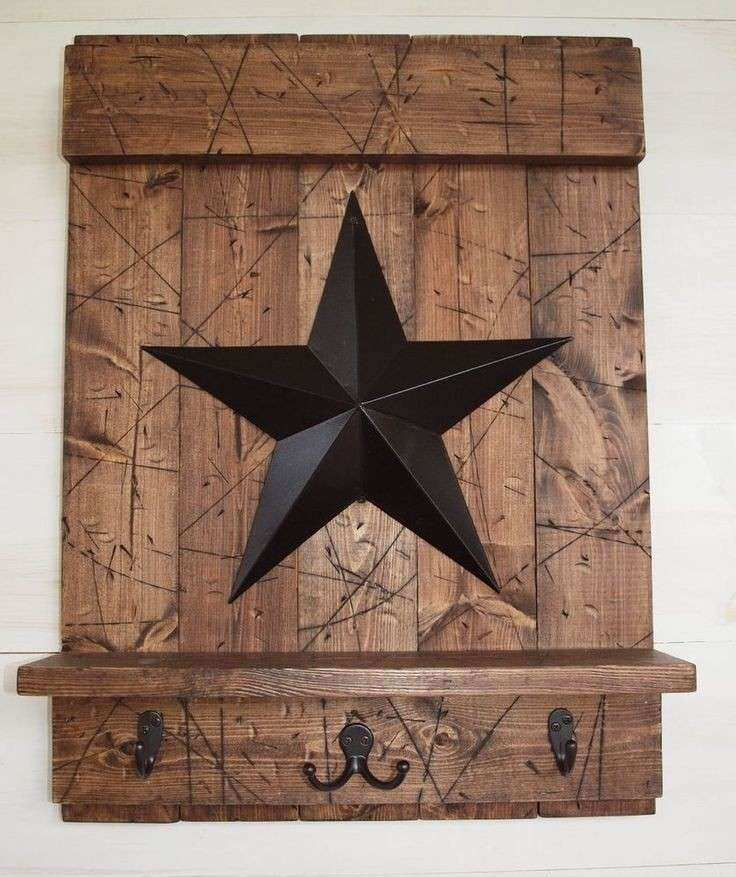 Attractive Texas Wall Decor Unique Texas Star Wall Decor Best Texas Star Wall Plaque