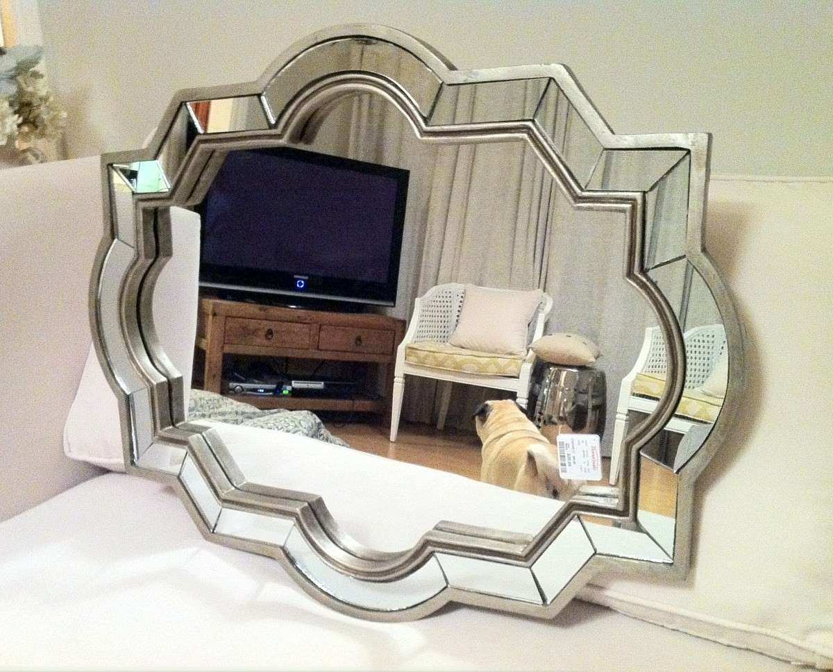 Tj Maxx Wall Decor Inspirational Impressive Wall Decor Mirrors Home Goods Sunburst Mirror
