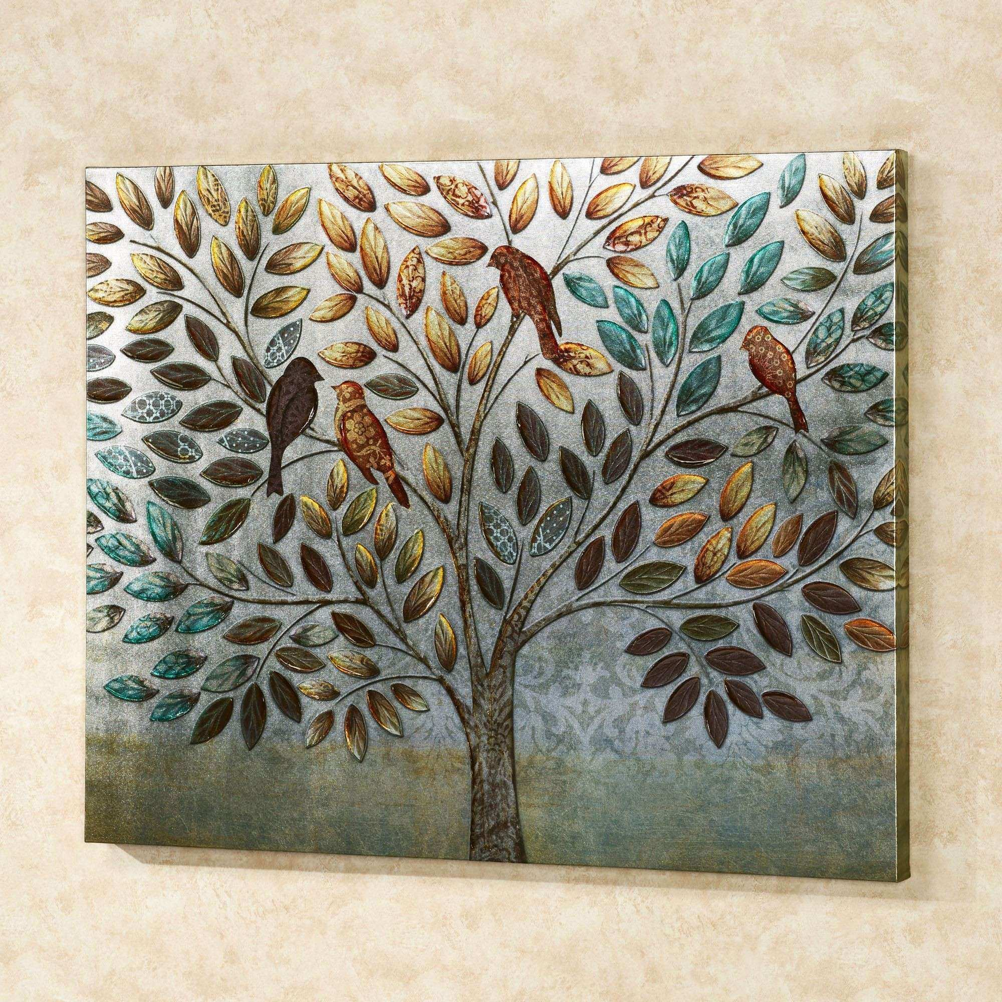 Beautiful Touch Class Wall Art 84 For Your Free