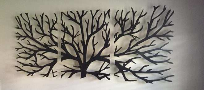 Tree Of Life Wall Art Unique 20 Best Ideas Tree Of Life Wall Art Stickers
