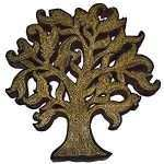 Awesome Tree Of Life Wall Art Wood