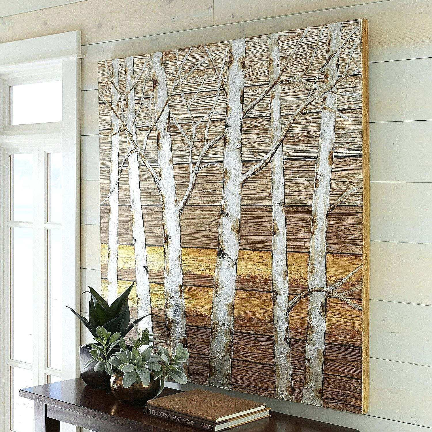 Wall Art With Trees Wall Art Tree Decals Tree Decal For Wall Tree