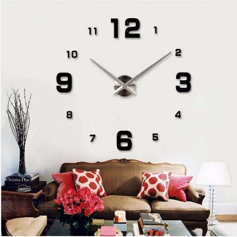 wall invest should of clocks livings room living for inspiration decorative you why in