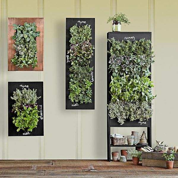 Free Download Image Lovely Vertical Wall Decor 600 600