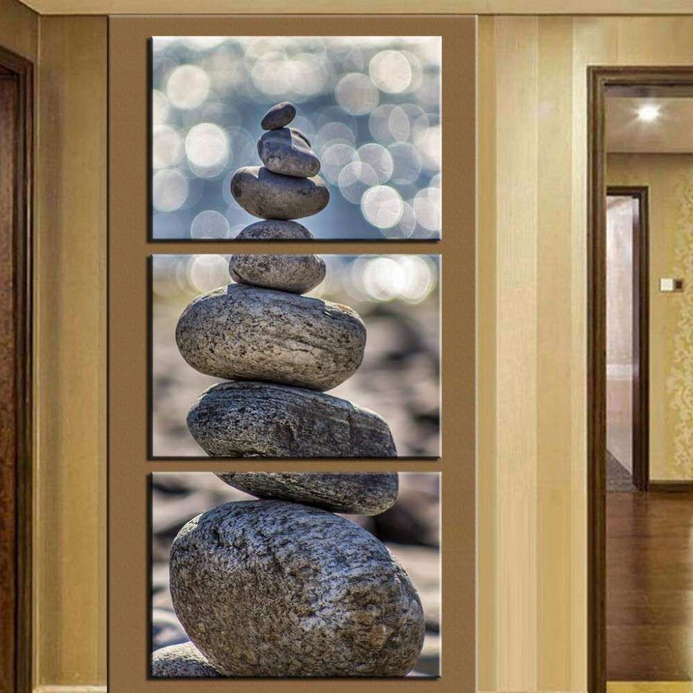 Free Download Image Lovely Vertical Wall Decor 650 650